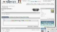 tank92 forum exe transformice