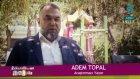 Adem Topal Hatıralarımdaki Ramazan-Semerkand Tv