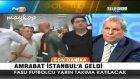 Erman Toroğlu Tüvit ve Klavye Delikanlılarına Sesleniyor!