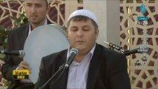Grup Derman 'ey Seherin Esen Yeli' Semerkand Tv