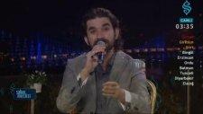 Serdar Tuncer - Benim Adım Aşk - Semerkand Tv