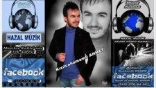 Ankara'da Bu Son Gecem Kızılcahamamlı Ahmet