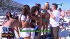 Nicole Bahls Panik em Cancun ve Meksika (pt 2)