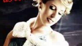 Sibel Yıldırım - Al Helal Sana