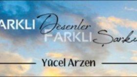 Yücel Arzen - Affet