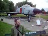 Savaş Uçağı - 3