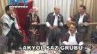 Akyol Saz Grubu Ninno