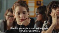 İlk Aşkım / My First Love Türkçe Altyazılı Fragman