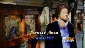Kemale Amed - Welatme