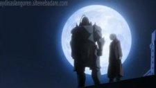 Fullmetal Alchemist Brotherhood 1. Açılış