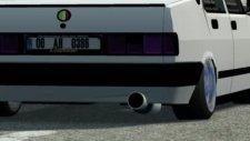 Lfs 06 Ah 0386