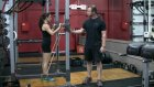 About Power Band Exercises  Advanced Exercise Tips
