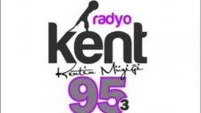 Kent Radyo Düzce 95.3