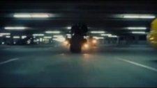 The Dark Knight Rises - Kara Şovalye Yükseliyor Orijinal Fragman - (2012)