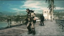 Battlefield 3 İn Gta Trailer Parody Bf3 Pc Hd