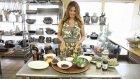 Akdeniz Usulü Sebze Salatası Tarifi