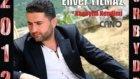 Enver Yilmaz Hayırsız 2012 damar arabesk By ankaralı