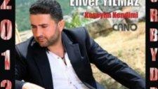Enver Yilmaz Kardeşimin Yarası Var içimde 2012 damar arabesk By ankaralı
