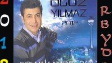 Oğuz Yılmaz 2012 Yanar Ağlarım (REKLAMSiZ Full Orjinal Albüm)