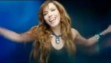 Burcu Güneş - Bir Sevgi İstiyorum (Feat Hüseyin Karadayı) Yeni Klip