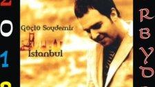 Güçlü Soydemir 2012 yasaksın bana (Yeni Albüm ) ata66kan