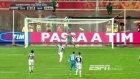Juventus 4 - 2 Napoli (Maç Özeti)