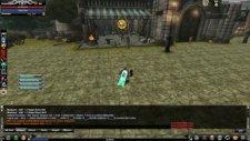 Knight Online Edana Krowaz Çıkartma