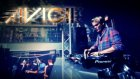 Avici Best Tracks 2011