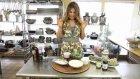 greek salad with feta  figs  greek salads  other healthy recipes