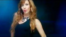 Hüseyin Karadayı feat. Burcu Güneş - Bir Sevgi İstiyorum (Yeni Klip 2012)