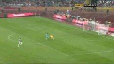 Juventus 4-2 Napoli Özet İzle İtalia Super Cup