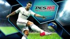 Pro Evolution Soccer (Pes 2013) Demo Game Play Portugal Vs Germany