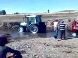 Batan Traktör