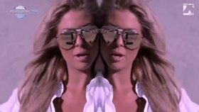 Andrea Ft. Azis - Probvai Se (Official Video)
