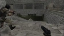 Counter Strike Global Offensive 2012 Trailer and Game play HD