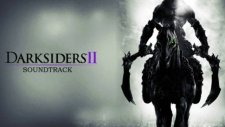 Darksiders 2 Soundtrack 04 Story Of The Makers
