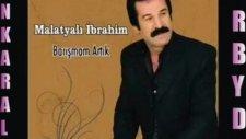 Malatyalı İbrahim 2012 Namerdim Ata66kan