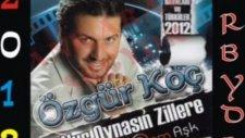 Özgür Koç İrem Kız Özgürem Aşk 2012 (full albüm REKLAMSiZ) ata66kan
