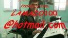 Piyanist Osman Demir