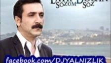 Tanımaz Olaydım Latif Doğan (2012)