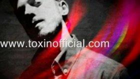 Toxin - Beyaz Bayrak