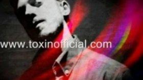Toxin - Feat Desais - Göründüğü Gibi Değil