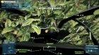 Battlefield 3 - Song Trust Me Im An Engineer