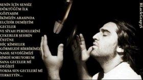 Ekrem Düzgünoğlu - Nerdesin