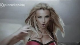 Malina - Dvoinici (Official Video) 2012 (Serdar O. Heyecan)