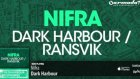 nifra - dark harbour original mix