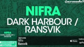 Nifra - Ransvik Original Mix
