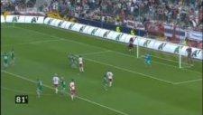 Dünyanın en kötü penaltısı!