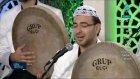 Grup Elçi 'Pervaneler' - tv semerkand