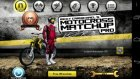 ricky-carmichaels-motocross-android-app-video-review -crazymikesapps